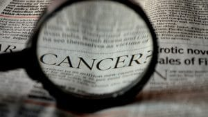 50 Cancer Statistics That Will Leave You Speechless
