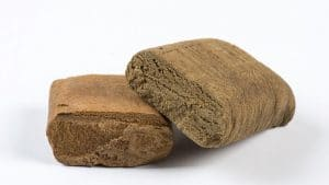 What Is Hashish & How You Can Make Real Homemade Hash