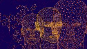 44 Mind-Blowing Mental Health Statistics & Facts