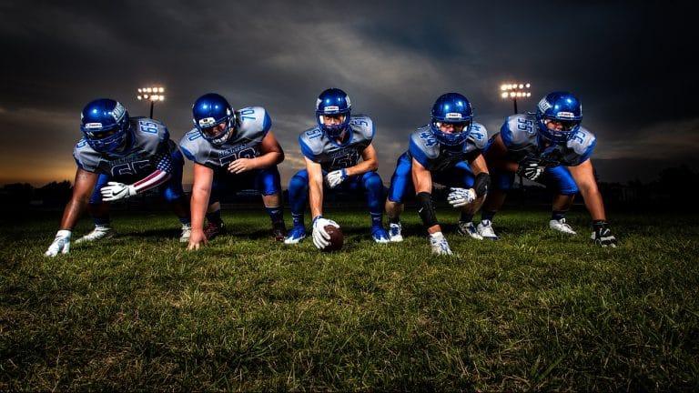 Sports News - Athletes and CBD Market
