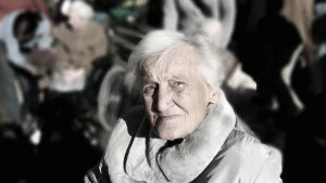 32 Noteworthy Alzheimer's Statistics and Facts