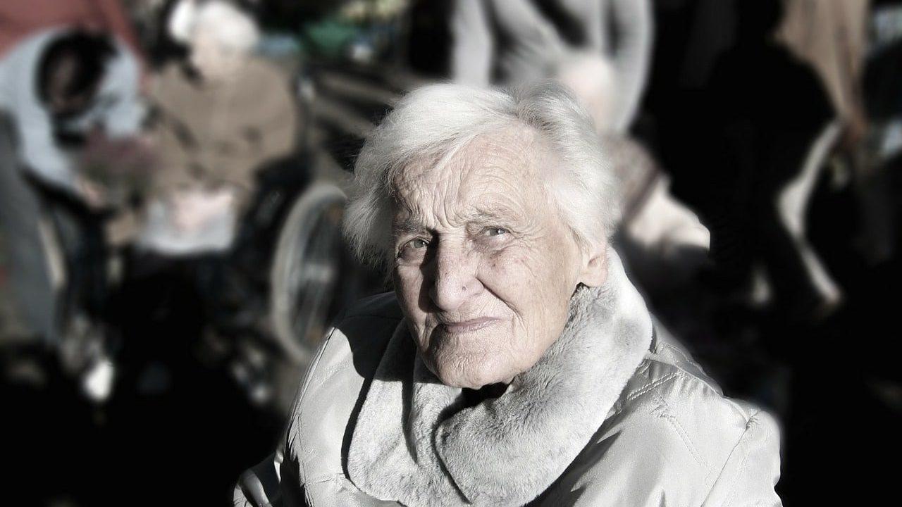 Alzheimer's statistics - Featured Image