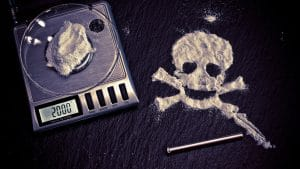 37 War On Drugs Statistics That Will Astonish You