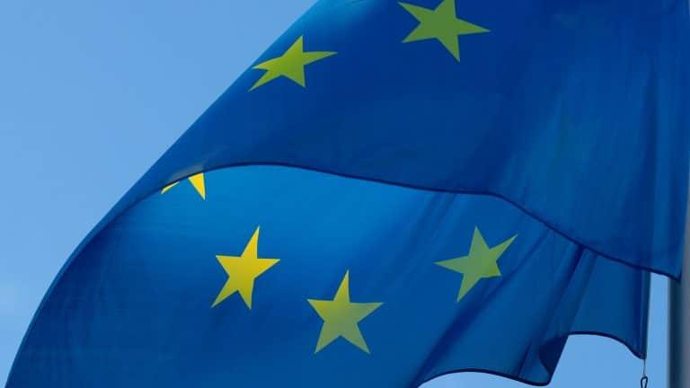 Industry News - EU Cannabis Market Potential