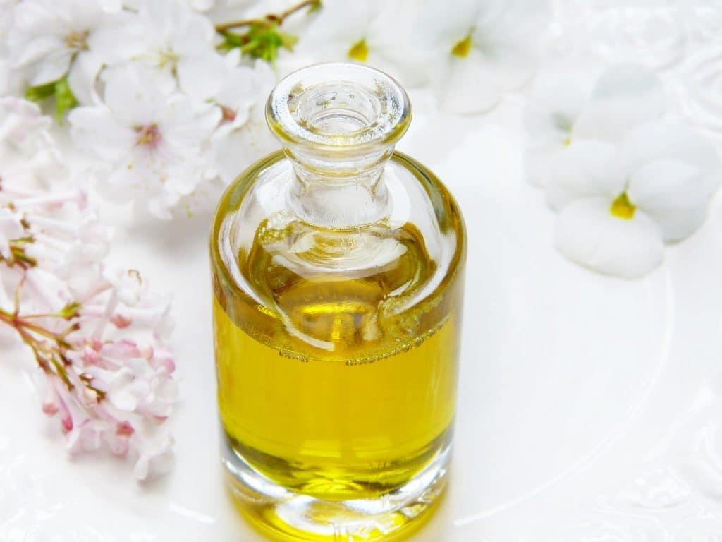 CBD Oil for Sleep - Oil