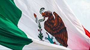 Mexicans Could Soon Legalize Recreational Cannabis Use