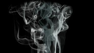 How to Smoke Weed: Guide for Beginners and Seasoned Users