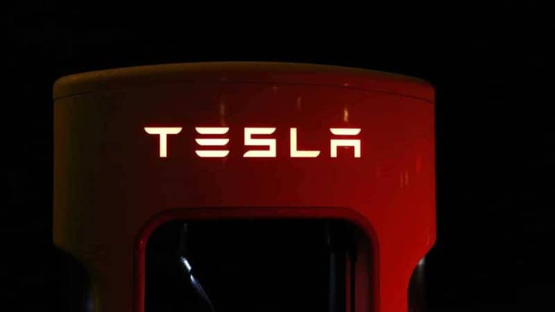 Technology News - Tesla