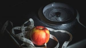33 Scary & Fun Facts About Obesity (2021 Edition)