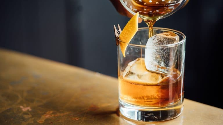 Industry News - Alcohol Consumption