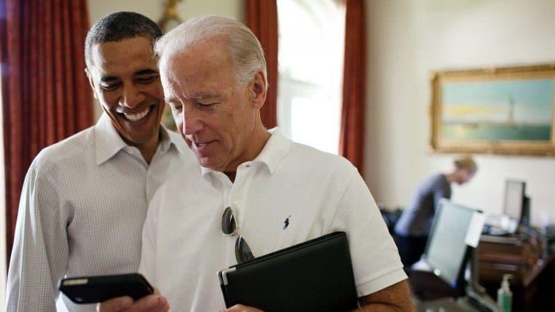 Politics News - Joe Biden