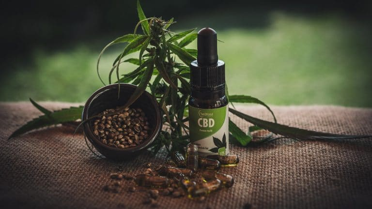 Sports News - Why CBD Is Good