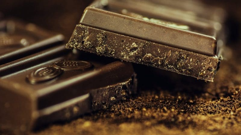 Lifestyle News - Tweed Chocolate