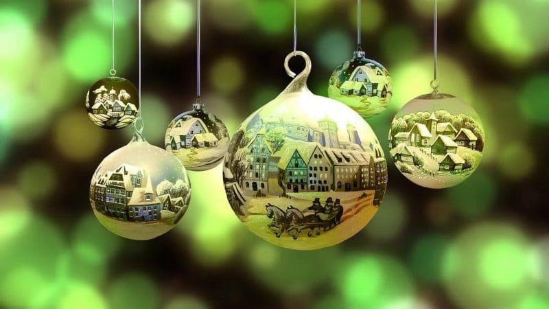 Lifestyle News - Christmas Gifts