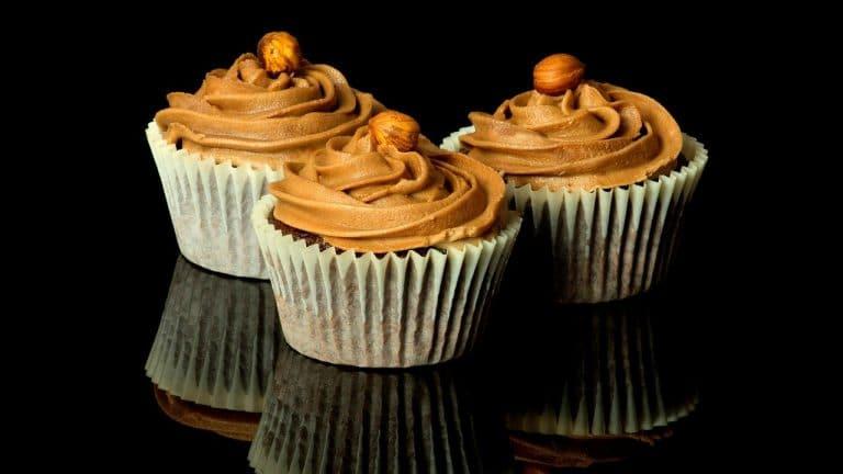 Lifestyle News - MIni Cheesecakes