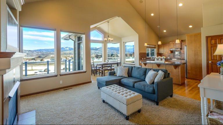 Lifestyle News - Real Estate