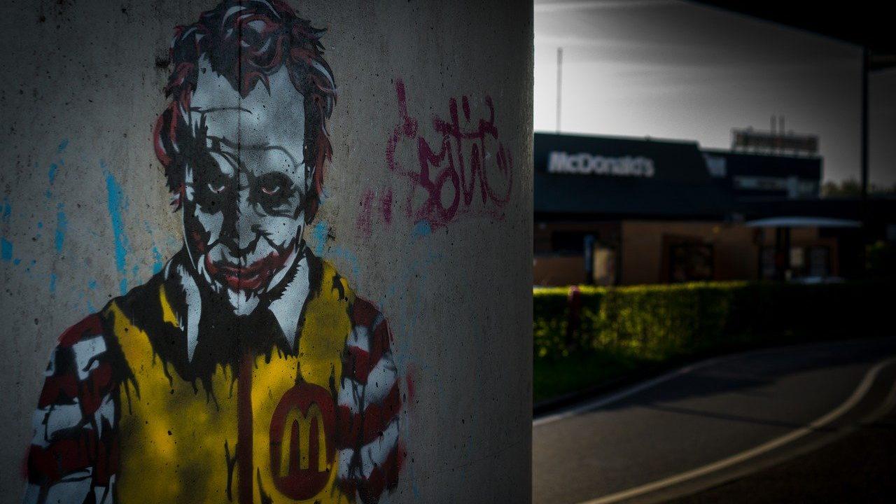 Lifestyle News - McDonald's
