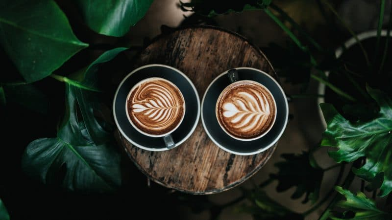 Lifestyle News - Cannabis Coffee