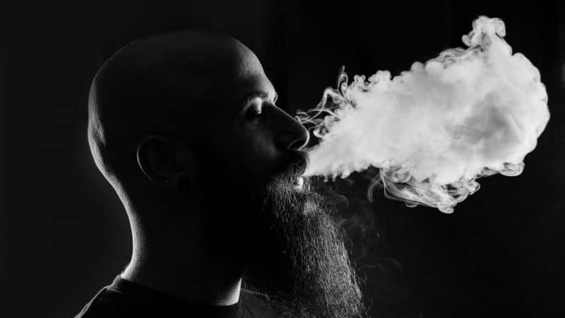 Industry News - American Marijuana