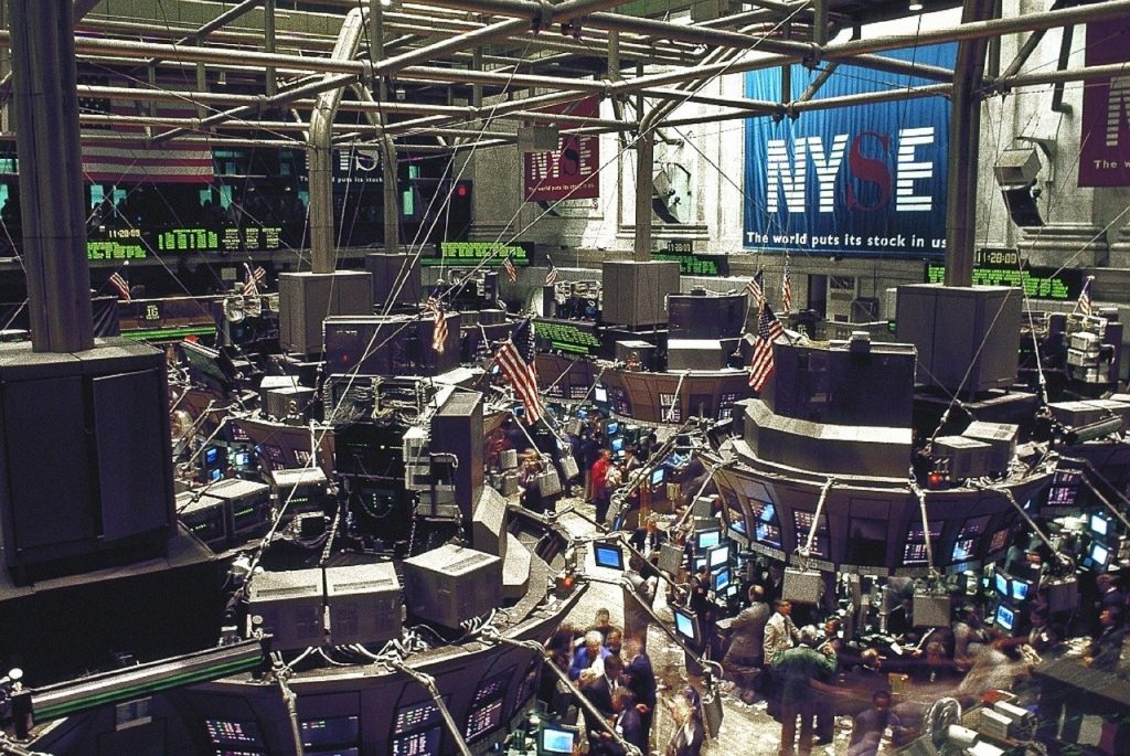 Marijuana Companies - Penny Stocks