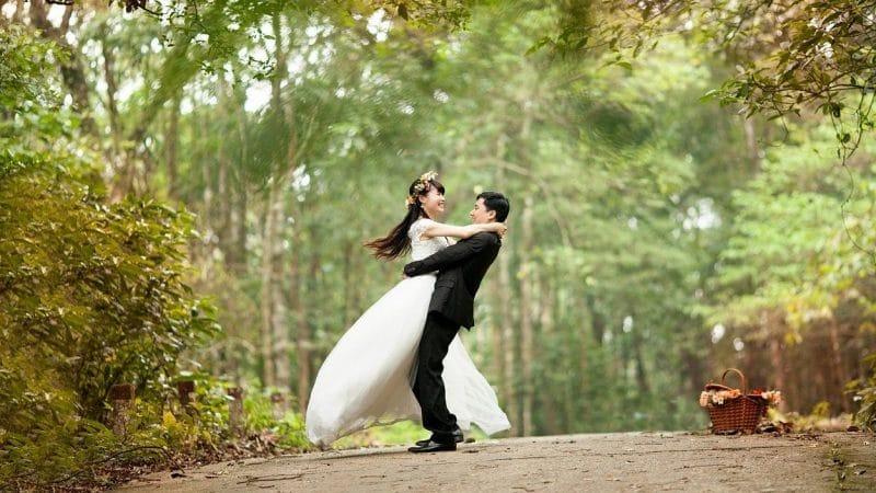 Lifestyle News - Wedding