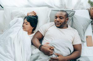 32 Stunning Sleep Statistics for Your Beauty Sleep