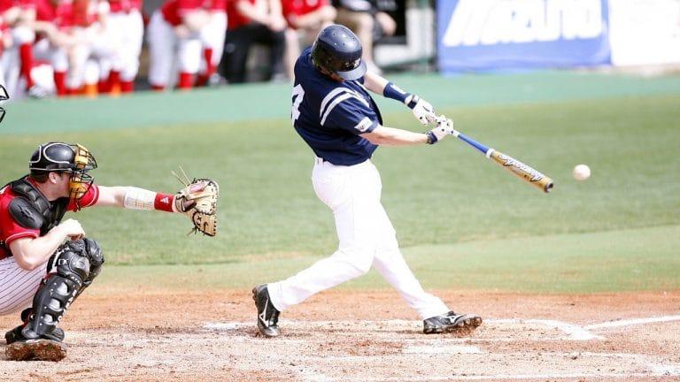 Sports News - Baseball
