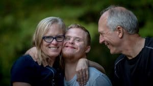 34 Down Syndrome Statistics We Need to Know About