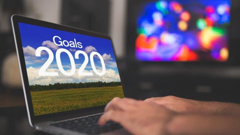 Industry News - 2020 Predictions
