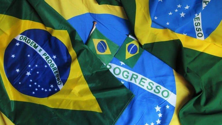 Politics News - Brazil