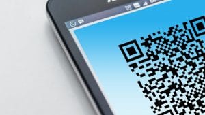 Californians Can Now Use QR Codes to Find Legal Dispensaries