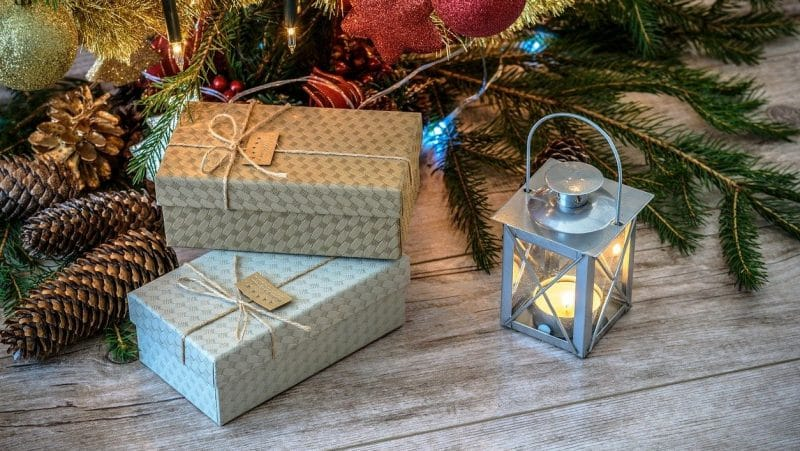 Lifestyle News - Gifts Under $100