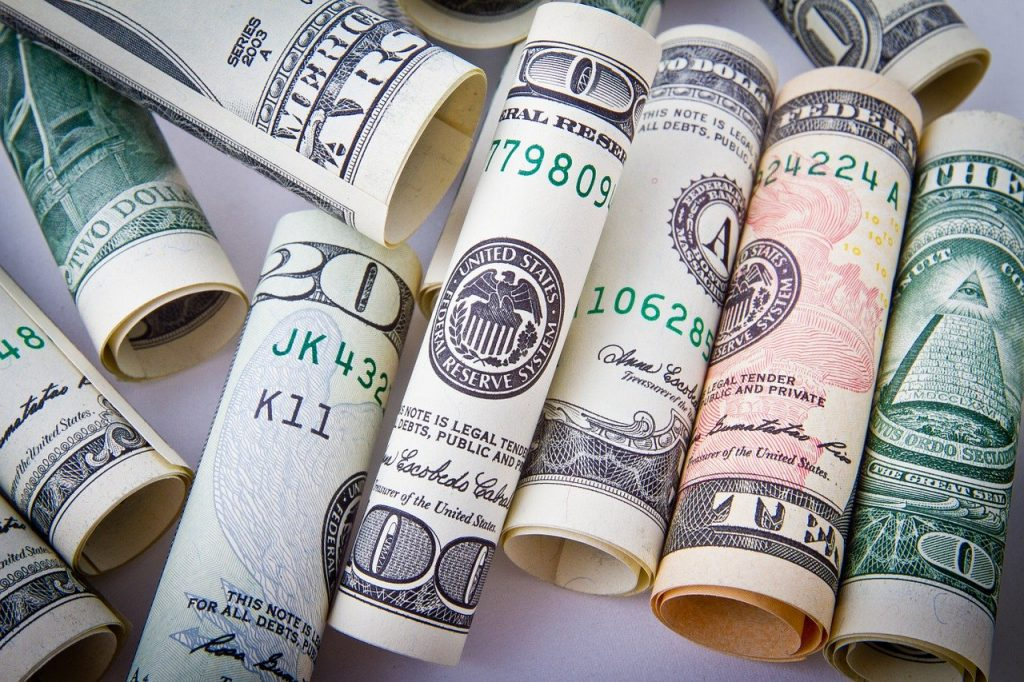 How to Invest in Marijuana - How Much to Invest