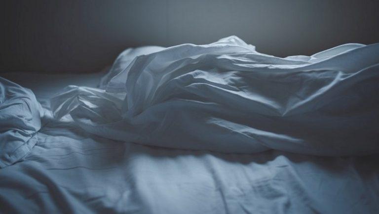 Health News - Cannabis Sleep Aid
