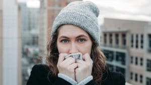 CBD Can Help You Get Rid of Winter Colds