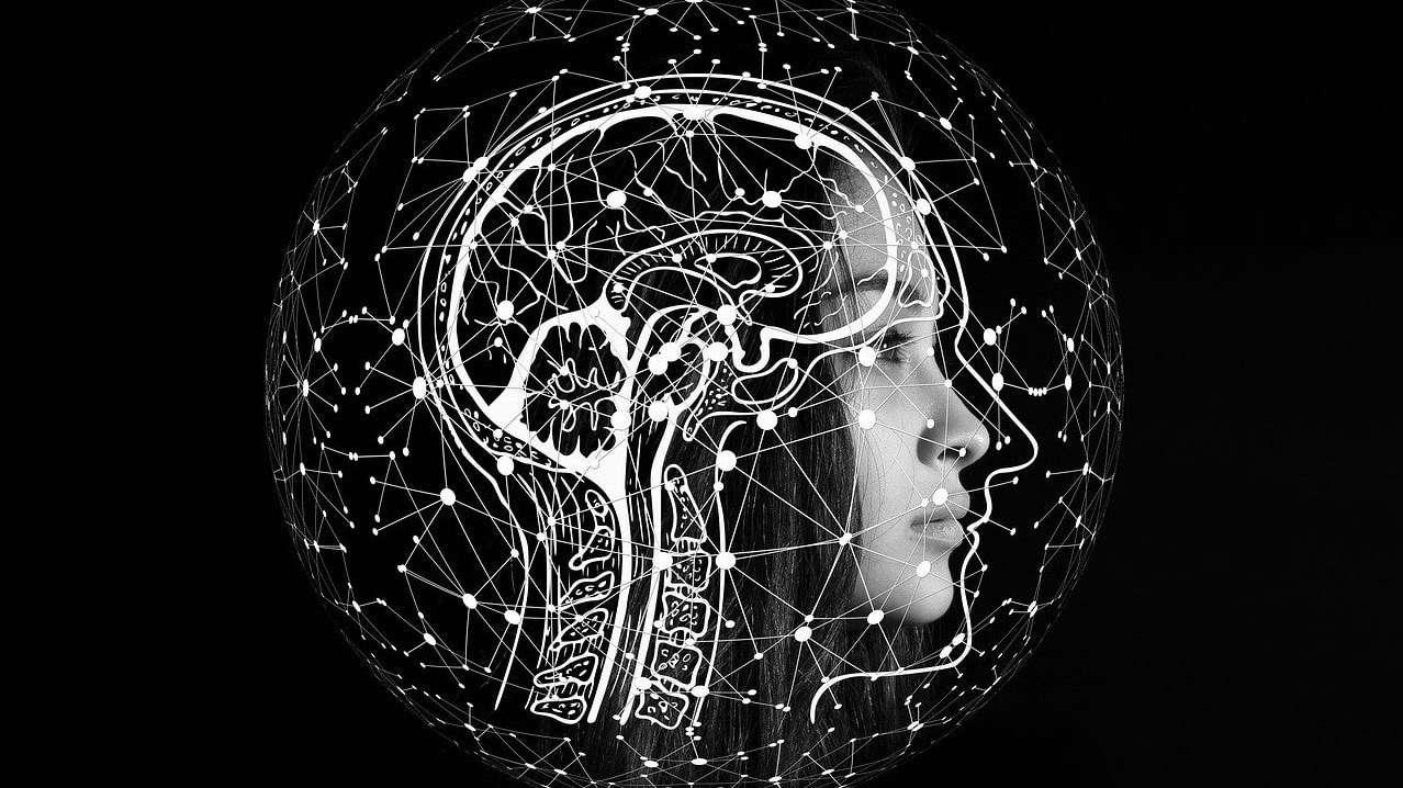 Health News - Memory Loss and Cannabis