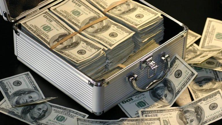 Industry News - Earning Millions