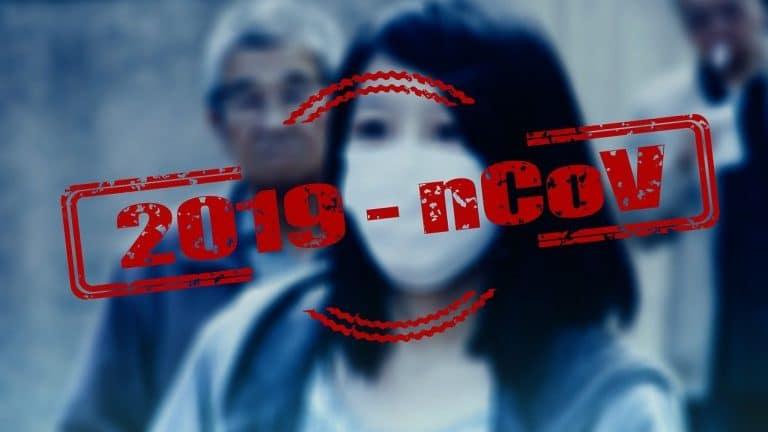 Industry News - Corona Virus