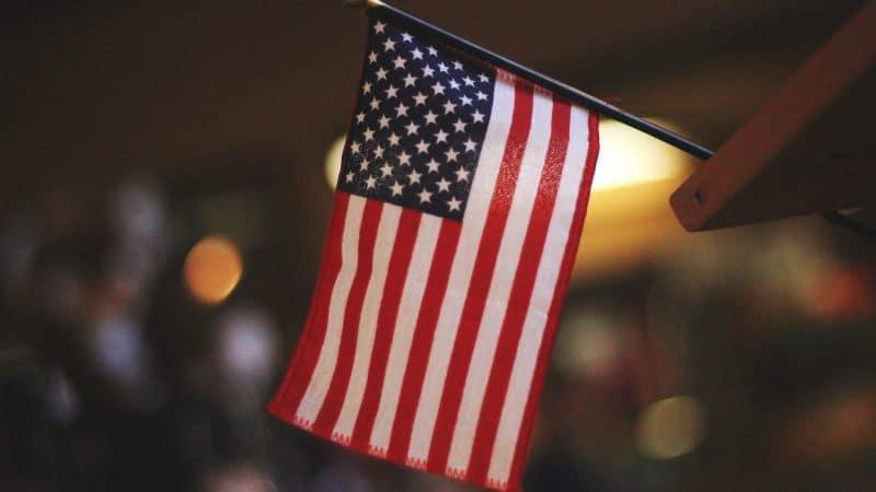 Politics News - Federal Perturbations