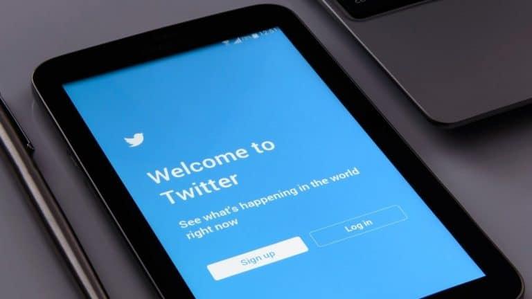 Science&Tech News - Twitter Bots