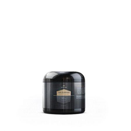 Best CBD Gummies - Royal CBD Gummies