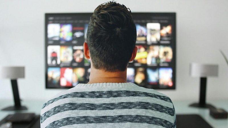 Lifestyle News - Netflix and Chill—Stoner Edition