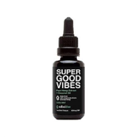 Best CBD Oil for Sleep - Sabaidee