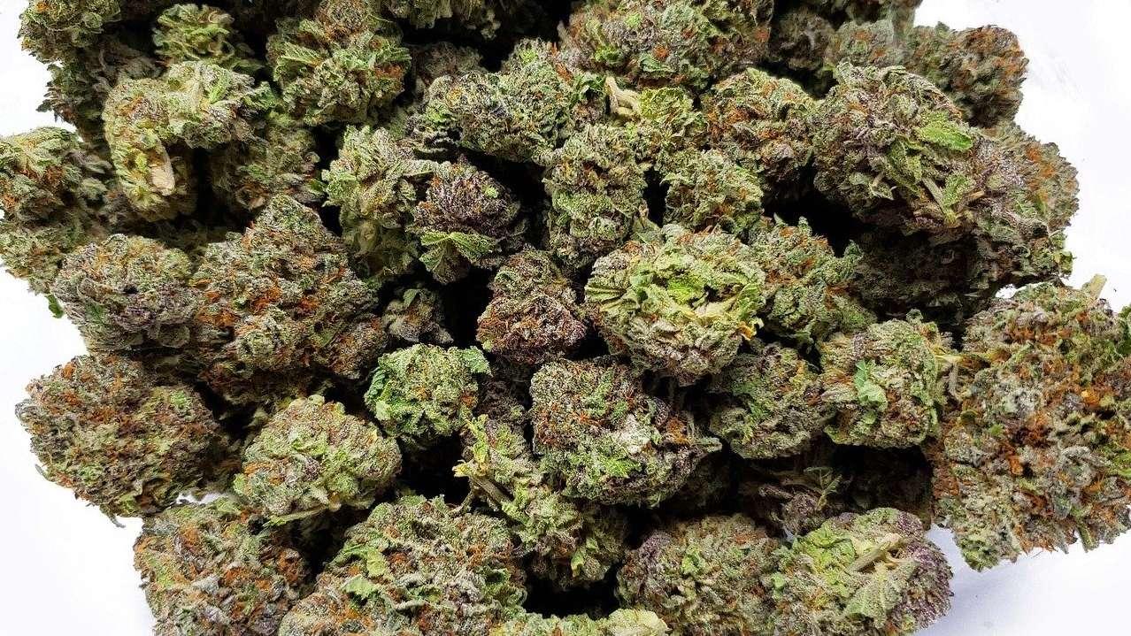 Industry News - Cannabis Sales Increasing Due to Corona