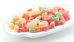 15 Tastiest, Best CBD Gummies to Chew On in 2020