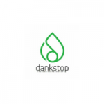 DankStop Coupons & Deals