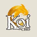 Koi CBD Coupons & Deals