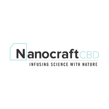 Logo NanoCraft