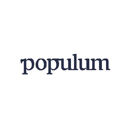 Logo Populum