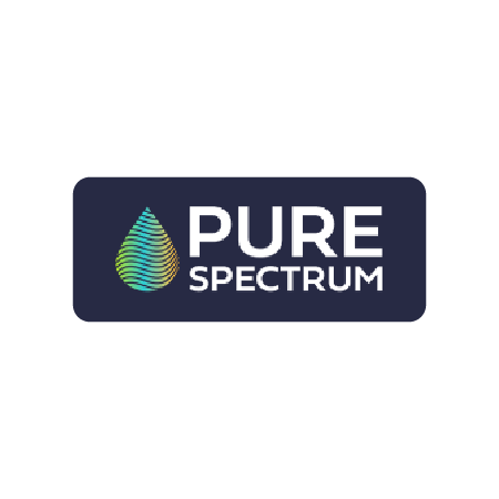 Logo Pure Spectrum